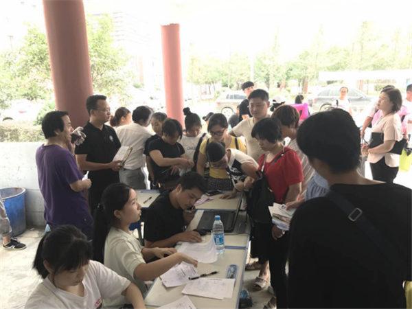 萍乡卫校2017喜迎新生,展现最美新姿态(修改稿)(1)482.jpg
