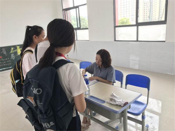 萍乡卫校2017喜迎新生,展现最美新姿态(修改稿)(1)935.jpg