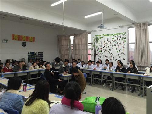 萍乡卫校系列主题班会(三)——创建文明城市256.jpg
