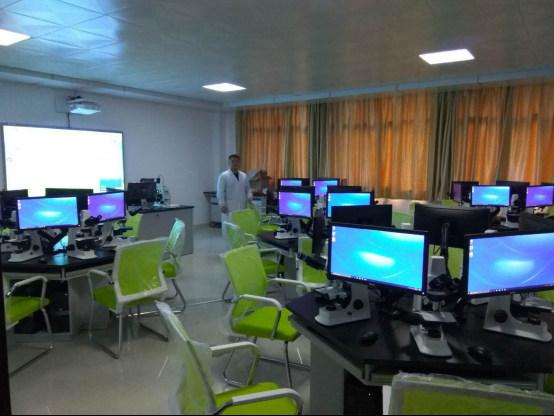 醫技系打造特色實訓室助力申高96.jpg