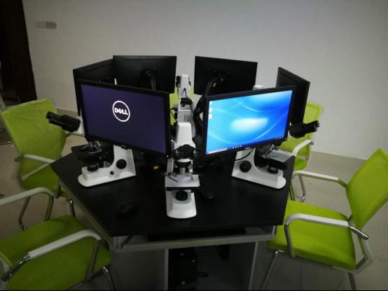醫技系打造特色實訓室助力申高401.jpg